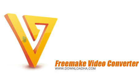 Download Free Software: Freemake Video Converter 3.0.2.8 ...