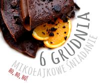 http://poranne-zamotanie.blogspot.com/2013/11/449-mikoajki-i-owies.html