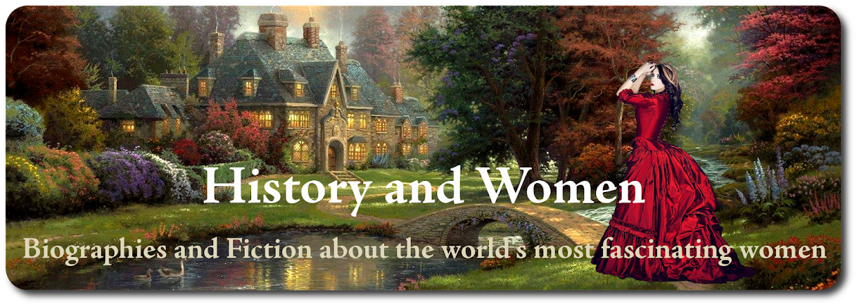 History and Women