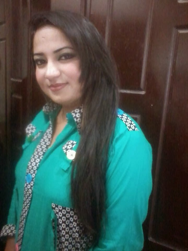 dating in pakistan lahore