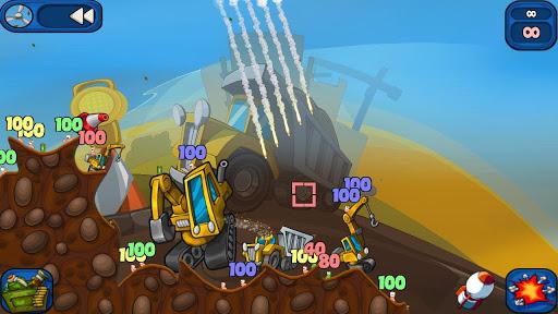 Tierra de soldados descargar gratis todos los juegos de share the