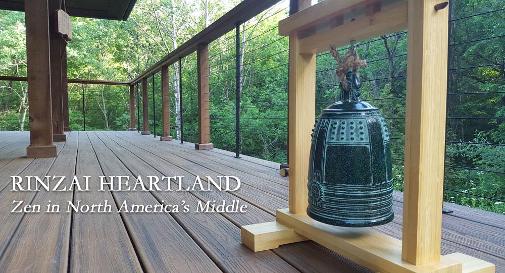 Rinzai Heartland
