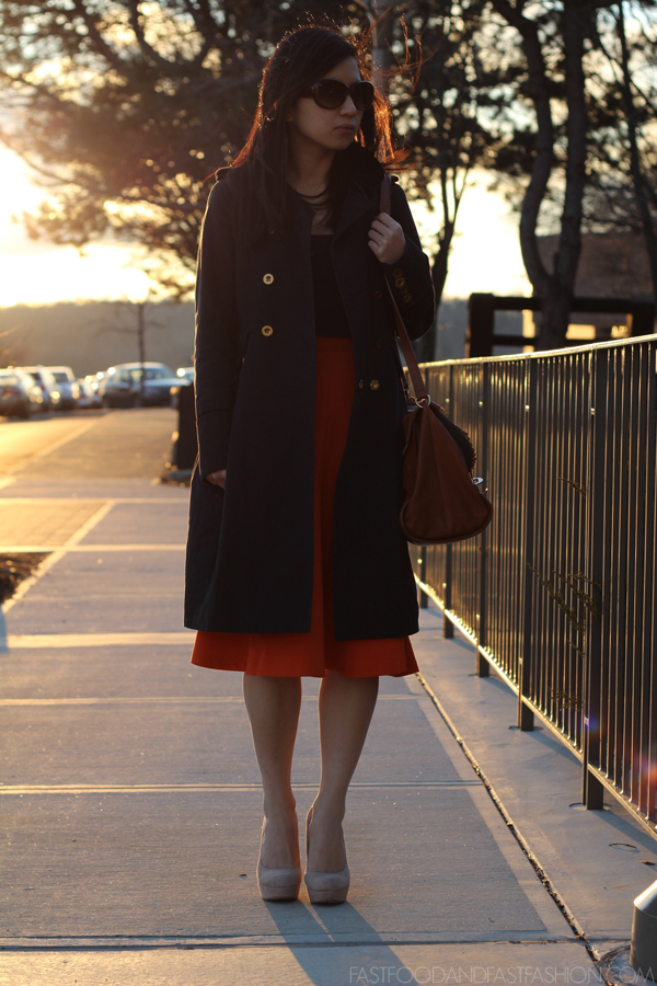 Blogs Featuring J Crew Fashion