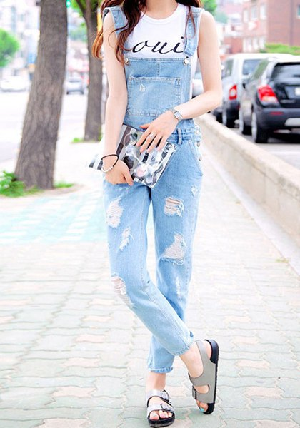 denim-jumpsuit
