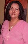Amelia Blanchard