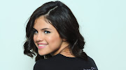 Selena Gomez 2013 hot smile · Email This BlogThis!