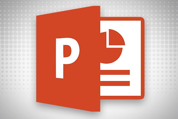 15 atajos de Microsoft Power Point que te convertirán en ...