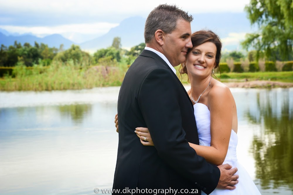 DK Photography DSC_9320-2 Sean & Penny's Wedding in Vredenheim, Stellenbosch  Cape Town Wedding photographer