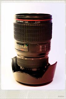 Camera Lens Mug = £20.00