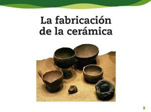 http://www.e-vocacion.es/resources/biblioteca/html/252747/recursos/la/U13/pages/recursos/143175_P174_1.html