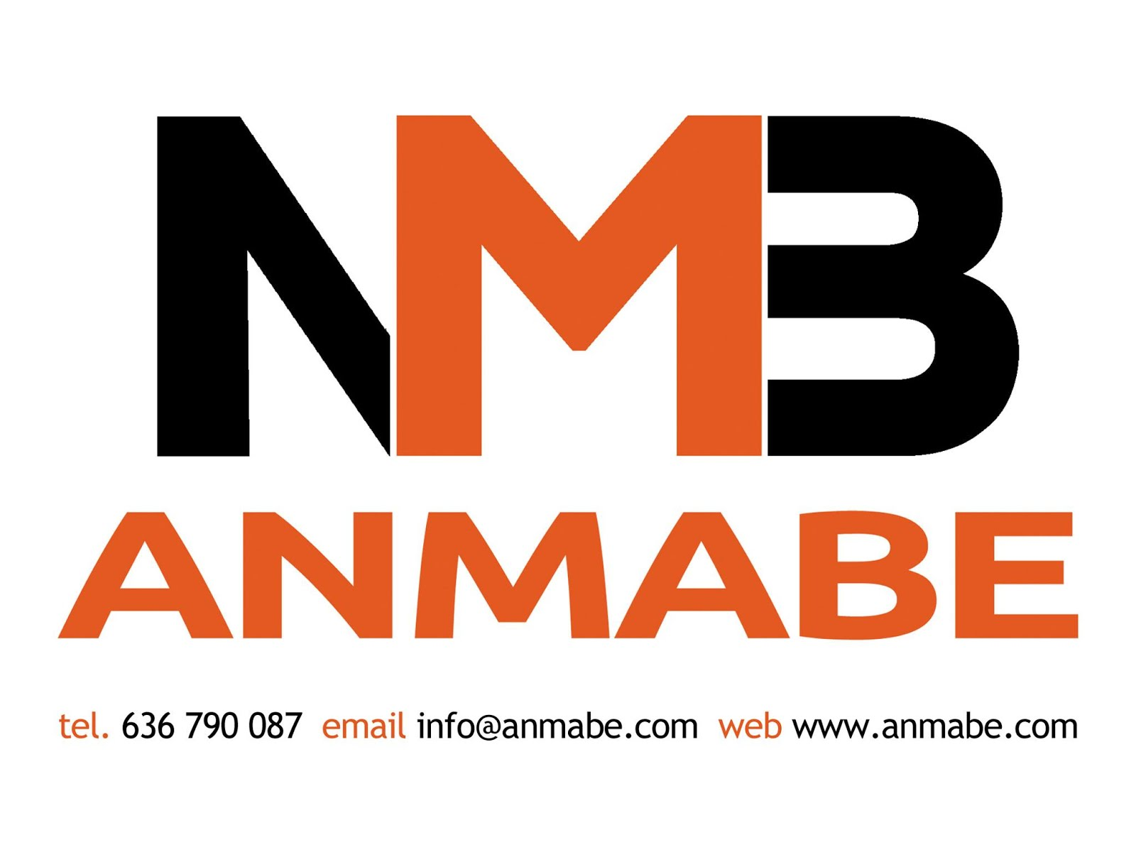 ANMABE