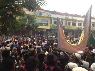 Blackout505 Padang Merbok | KL622 | 22.06.2013