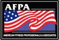 Member AFPA