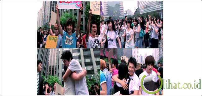 Full of Happiness (Super Junior)