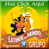 Grupo Facebook