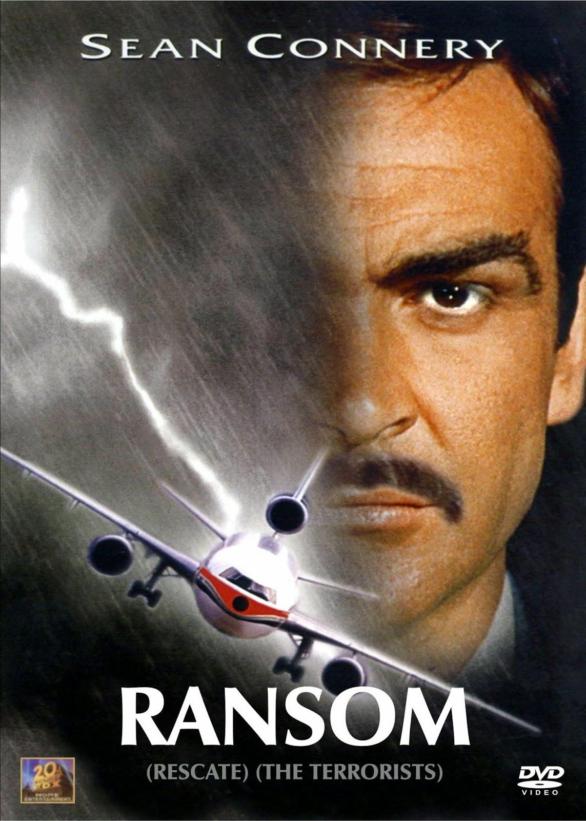 Ramsom (1975)
