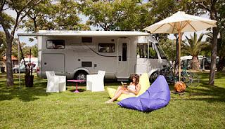 el mejor camping de europa