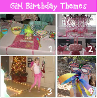 Top Ten Gift Ideas for 4-Year-Old Girls - Yahoo! Voices - voices