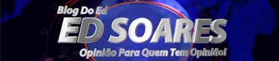 ED SOARES