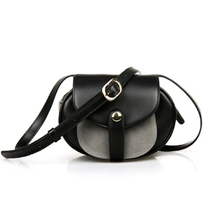http://www.stylemoi.nu/crossbody-mini-saddle-bag.html?acc=380