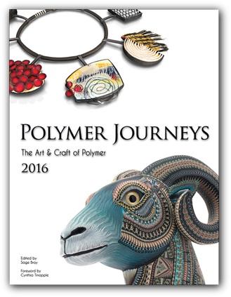 Polymer Journeys 2016
