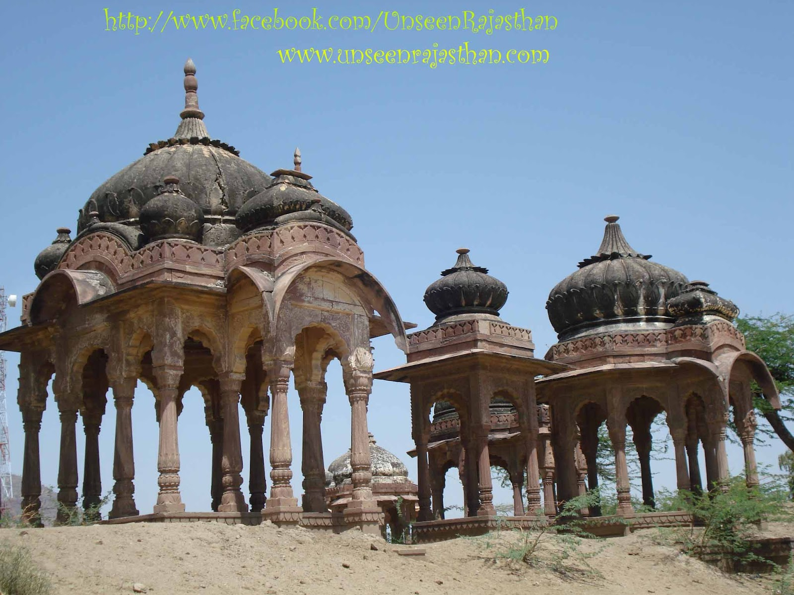 Jalore India  City new picture : Royal Umbrellas Bhadrajun Jalore Rajasthan India