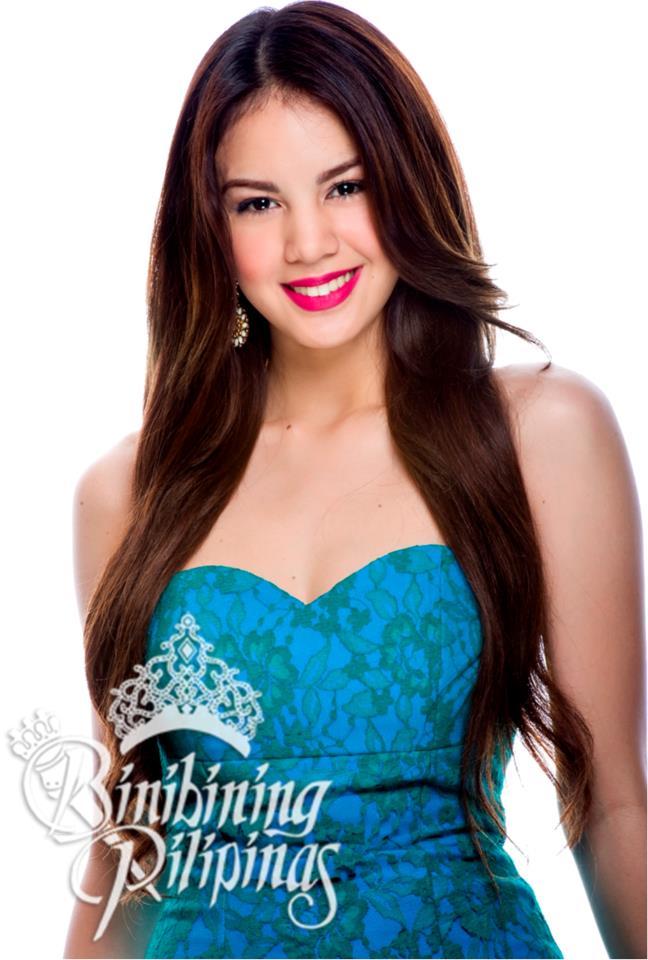 Pinoy Wink BB PILIPINAS  2013 IMELDA SCHWEIGHART 45