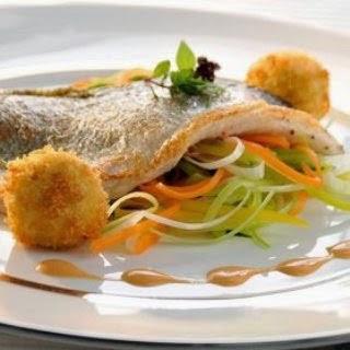 levrek balık, fırında levrek, levrek tarifi, levrek nasıl pişirilir,levrek nasıl yapılır, levrek balığı,