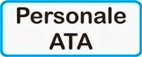 Vademecum personale ATA