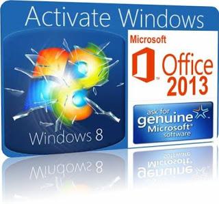 how to register office 2013 offline