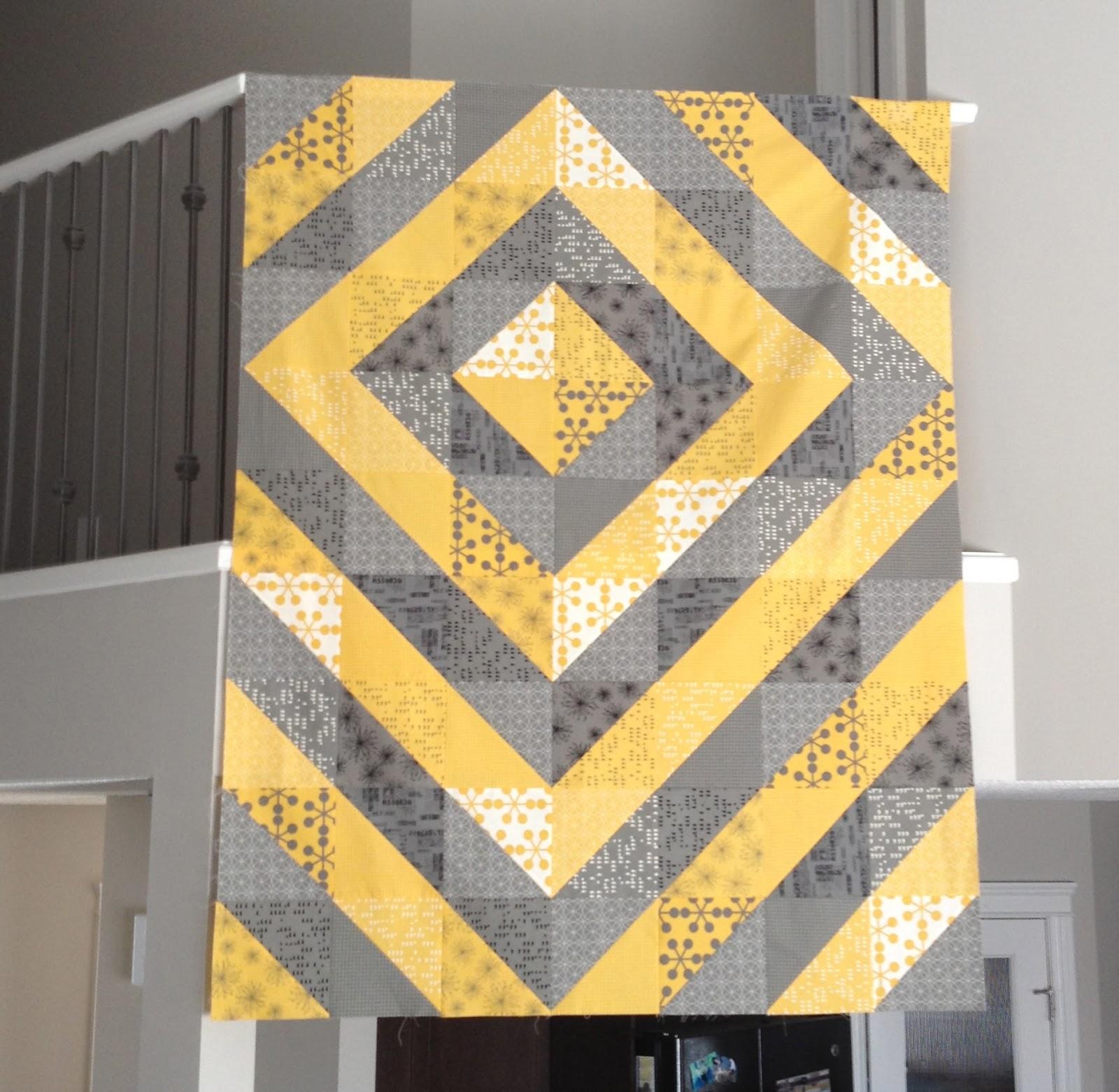 wedding quilt ideas - Wedding Decor Ideas