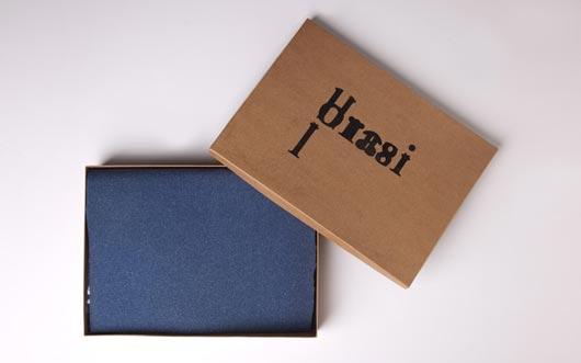 Cardbord boxes