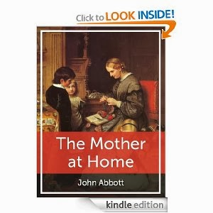 "http://www.amazon.com/The-Mother-Home-John-Abbott-ebook/dp/B00BZX3FJO/?_encoding=UTF8&camp=1789&creative=9325&keywords=the%20mother%20at%20home%20john%20abbot&linkCode=ur2&qid=1389045098&sr=8-2-fkmr0&tag=awiwobuheho-20""></a><img src=""http://ir-na.amazon-adsystem.com/e/ir?t=awiwobuheho-20&l=ur2&o=1"" width=""1"" height=""1"" border=""0"" alt="""" style=""border:none !important; margin:0px !important;"" /"