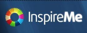 InspireMe.ru - источник вдохновения
