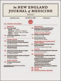 http://www.nejm.org/medical-article-index