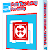 Path Too Long Pro Utility 2.0.14.02.2014 With Patch Full Version Free Download