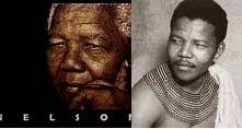 Mandela en el corazón