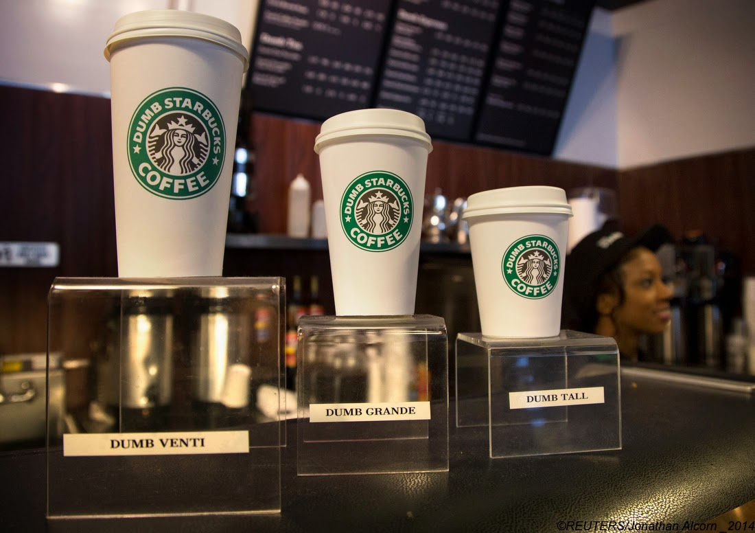 starbucks reveals long term plans Some key updates and product reveals have already been disclose starbucks says it plans to open 12k stores we're in china for the long-term video at cnbc.