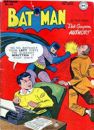 O Diário de Dick Grayson - Página 4 DICKGRAYSON0064A