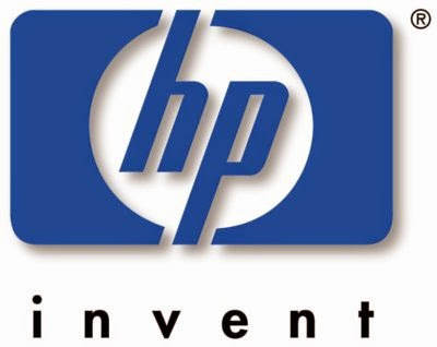 (Download) HP 2000-2b19WM Drivers for Windows 8.1 (64bit) (Free)