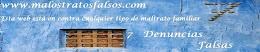www.malostratosfalsos.com