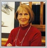 Mary Warshaw