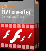 http://4.bp.blogspot.com/-K0oRMogiCyw/T6rLlGjqnQI/AAAAAAAAAf8/_OO6IZ8GSSQ/s1600/big-box-free-flv-converter.png
