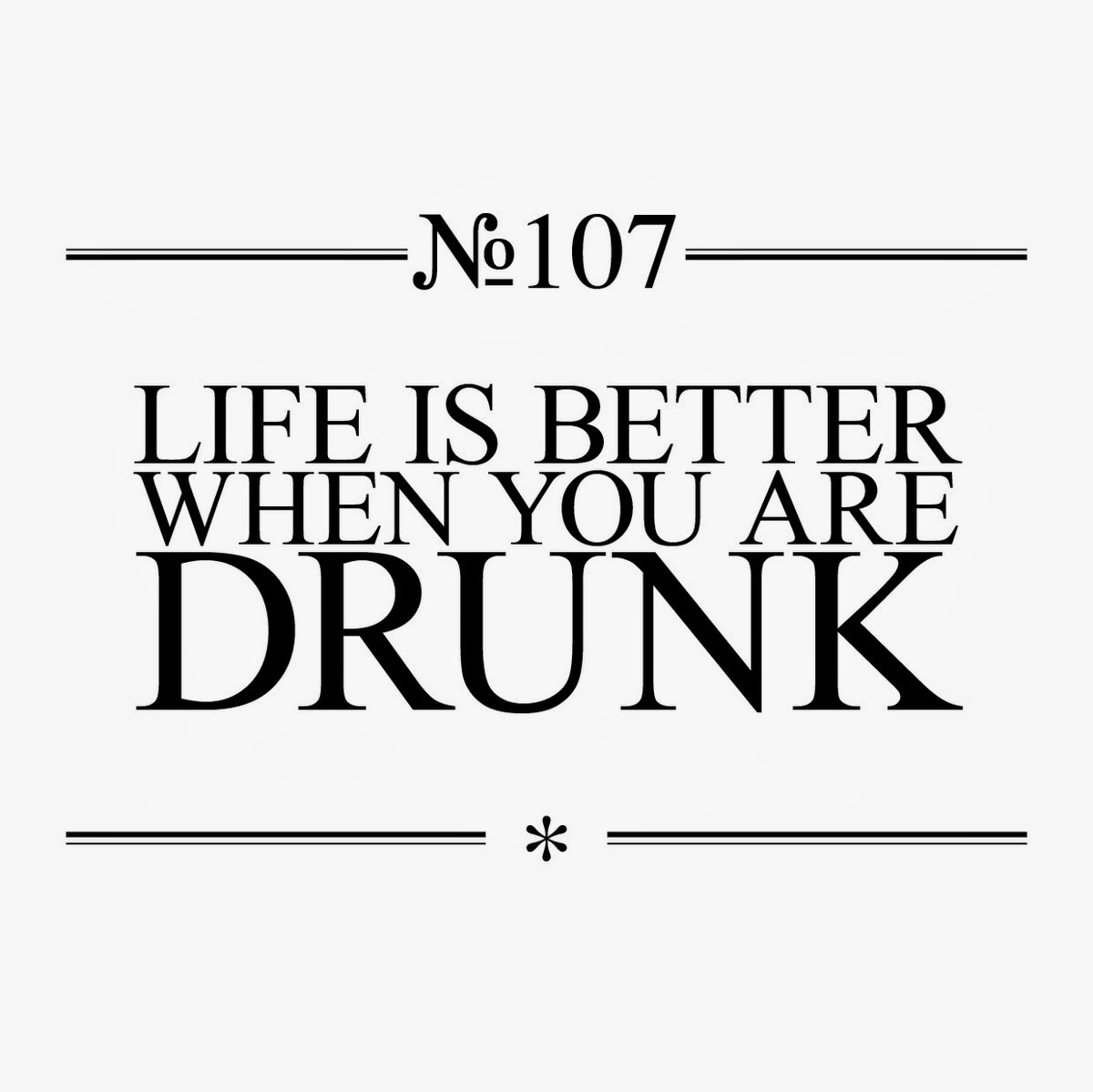 Funny Quotes Alcohol