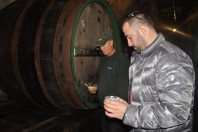pilsen fıçı bira