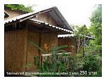 ที่พักเพชรบุรี ติดแม่น้ำเพชร กลางตลาดเมืองเพชร 250-500 บาท คลิ๊กที่รูป