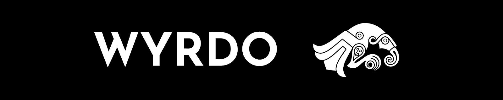 Wyrdo.