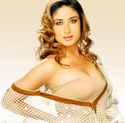 Bollywood Sexy actress Kareena kapoor Hot wallpapers, Sexy pictures, Hot stills, Exclusive photgallery, Unseen pictures, Spicy photos, Bikini photos