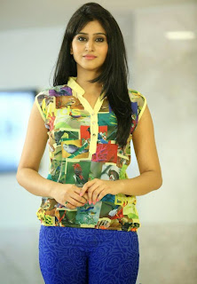 Shamili new  Photos in Best Actors Movie
