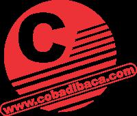 COBADIBACA.COM